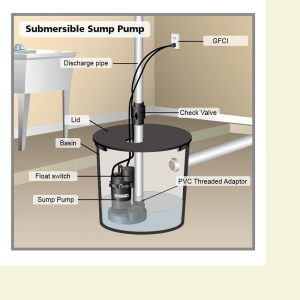 Everbilt Sump Pump Reviews