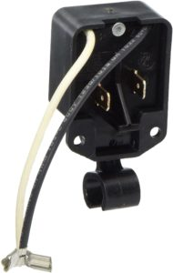 Zoeller Replacement Switch for 50 and 90 Series Pumps